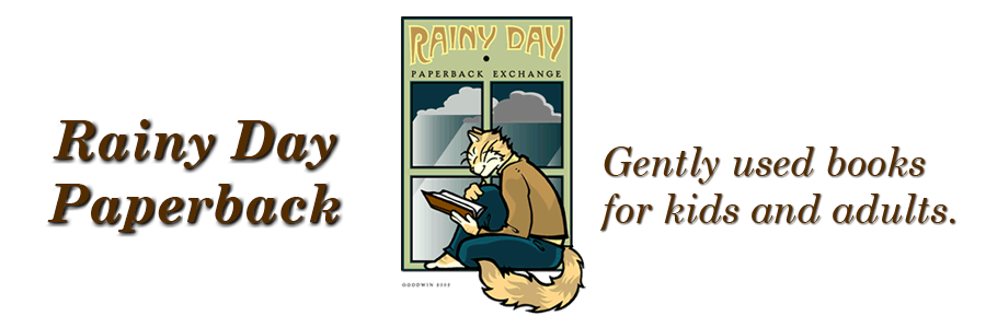 Rainyday.png